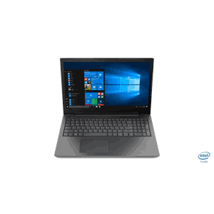 "Lenovo V130 15.6"" Full HD"