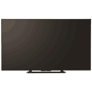 "SHARP 80"" LED Skjerm Pro 350 cd/m²"