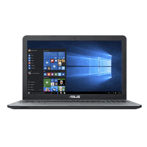 "ASUS VivoBook X540LA 15.6"" Full HD Matt"