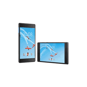 Lenovo Tab 7 Essential 16GB Sort