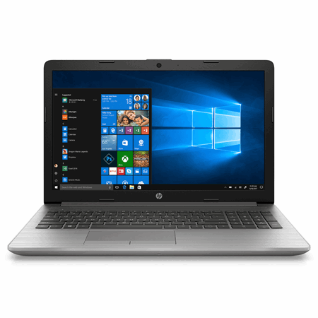 "HP 255 15.6"" Full HD"