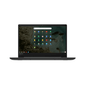 "Lenovo Chromebook S330 14"" HD matt"