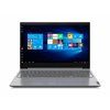 "Lenovo V15 15.6"" Full HD"