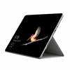 "Microsoft Surface GO 10"" touch"