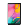 Samsung Galaxy Tab A 2019 Wifi 32GB Sort