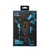 VPRO Mouse Gaming V16 black2