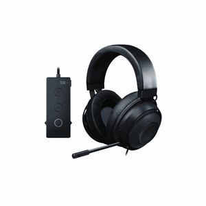 Razer Kraken Tournament Black Edition