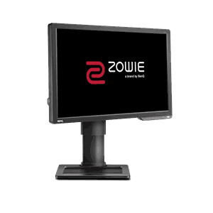 "BenQ ZOWIE 24"" LED XL2411P"