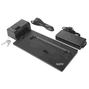 LENOVO ThinkPad Ultra Dock Mekanisk
