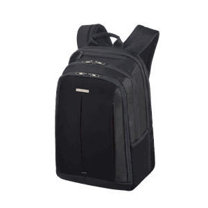 "SAMSONITE Ryggsekk GUARDIT 2 15,6"" Svart"