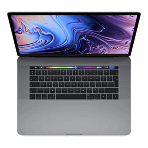 "Apple MacBook Pro 13"" Retina m/Touch Bar (2019)"