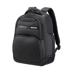 "SAMSONITE Vetura Laptop Backpack 13-14"" Black"