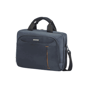 "SAMSONITE Dataveske Guardit 13"" Bailhandle Grå"