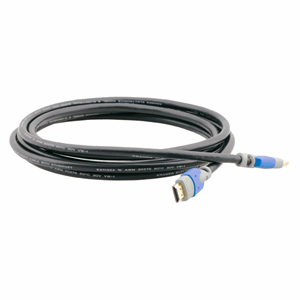 Kramer HDMI High Speed HEC, 10,6m