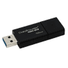 Kingston DataTraveler G3 16GB