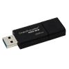 Kingston DataTraveler G3 32GB