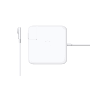 Apple Power Adapter 85W magSafe