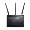 ASUS RT-AC68U 11AC AC1900 Router