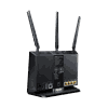 ASUS RT-AC68U 11AC AC1900 Router.4