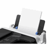 epson workforce pro wf-c5790 dwf 3
