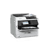 epson workforce pro wf-c5790 dwf
