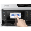 Epson WorkForce Pro WF-C5710DWF touch screen