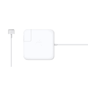 Apple Power Adapter 60W Retina