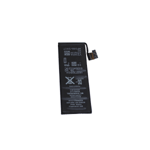 Batteribytte iPhone 5S/5C