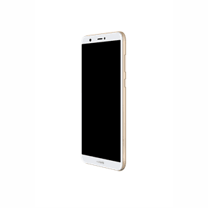 Huawei P Smart Gold