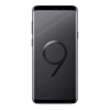 SM_g965_galaxys9plus_front_black