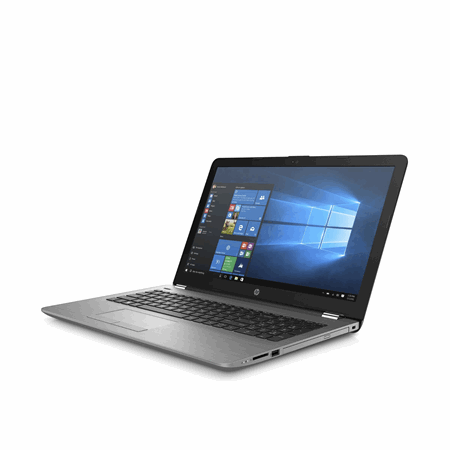 "HP 255 15.6"" Full HD matt"
