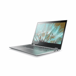 "Lenovo Yoga 520 14"" Full HD touch"