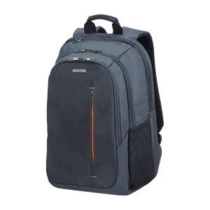 "SAMSONITE Ryggsekk Guardit 17,3"" Grå"